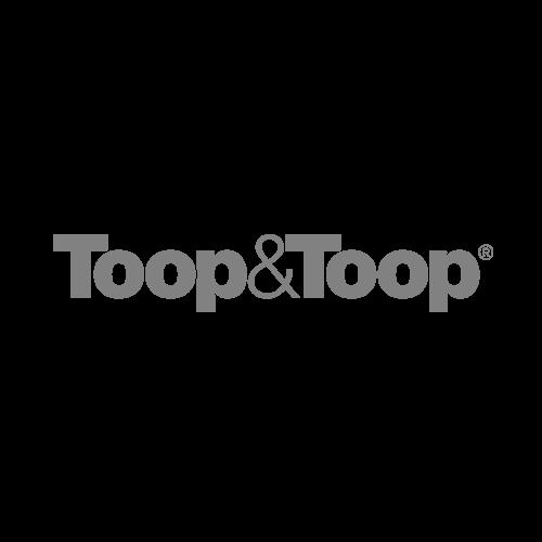 Toop&Toop